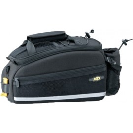 Topeak РАНИЦА MTX TRUNK BAG EX - Раница за колело