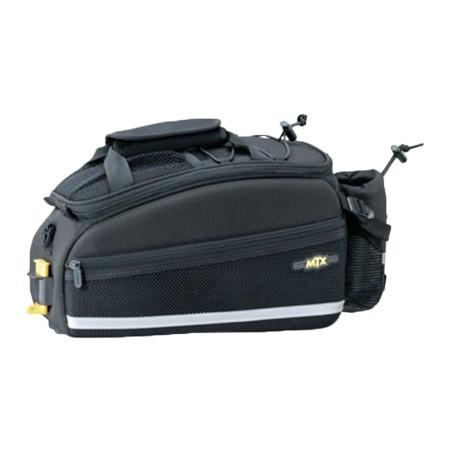 b34bea325 Brašna na bicykel - Topeak BRAŠNA MTX TRUNK BAG EX - 1