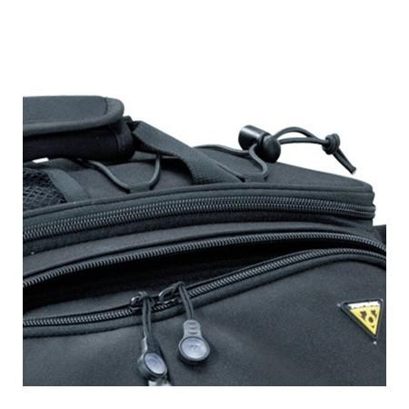 Fahrradtasche - Topeak FAHRRADTASCHE MTX TRUNK BAG EXP - 3