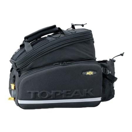 Чантичка за колело - Topeak BRAŠNA MTX TRUNK BAG DX - 1