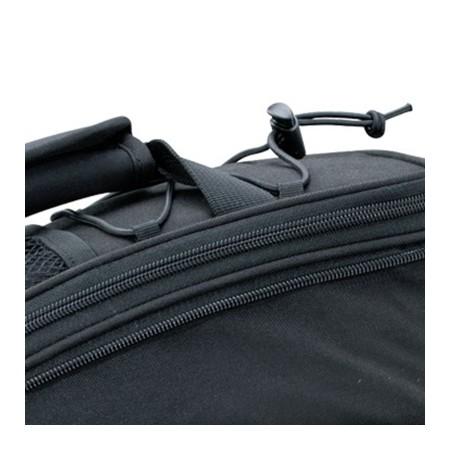 Чантичка за колело - Topeak BRAŠNA MTX TRUNK BAG DX - 3