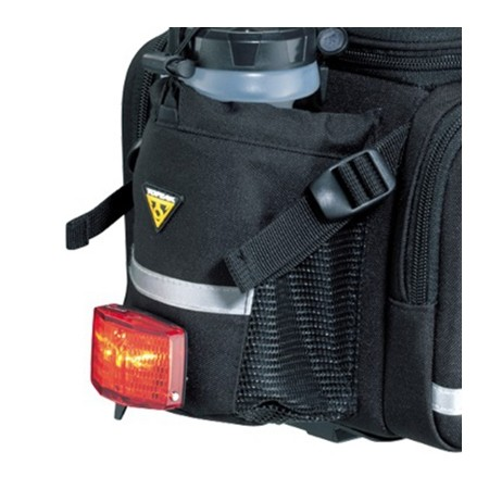 Чантичка за колело - Topeak BRAŠNA MTX TRUNK BAG DX - 6