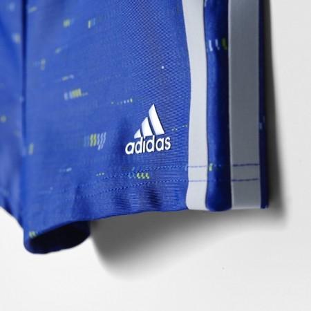 Chlapecké plavky - adidas I 3S BX PR Y - 3