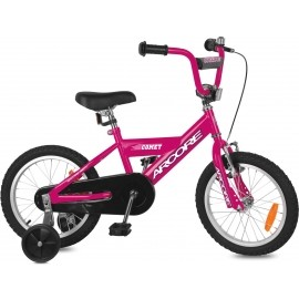 Arcore COMET 16 - Children's mountain bike