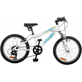 Arcore DIRT RIDER 20 - Kids' BMX bike