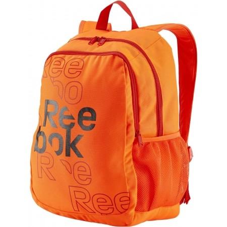 Reebok Plecak Kids Royal Graphic Niebieski   Reebok Poland
