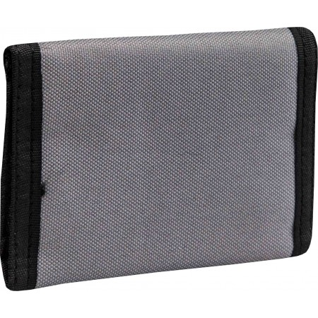 Sports wallet - Russell Athletic WALLET - 2