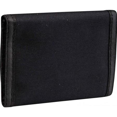 Športová peňaženka - Russell Athletic WALLET - 2