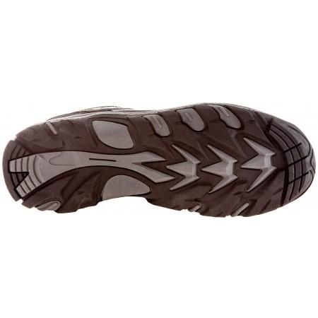 Dámska trekingová obuv - Umbro SCARLET - 4