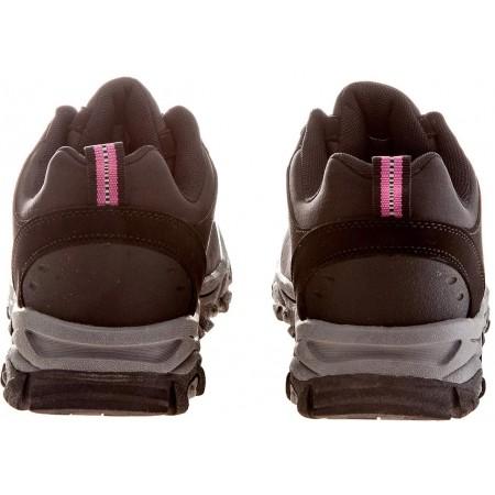 Dámska trekingová obuv - Umbro SCARLET - 5