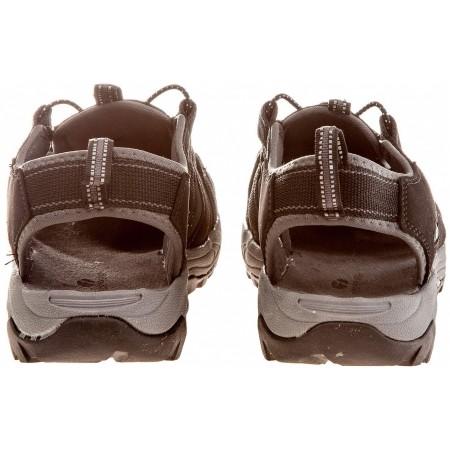 Pánský trekový sandál - Numero Uno PARDUS M - 5