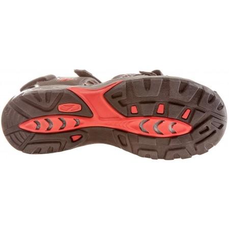 Мъжки  летни  сандали - Numero Uno MORELA M - 4