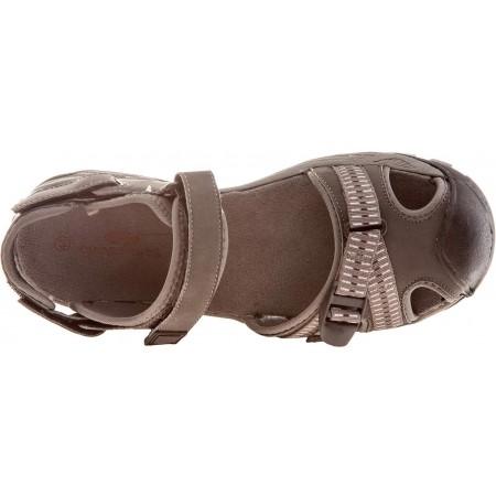 Мъжки  летни  сандали - Numero Uno MORELA M - 3