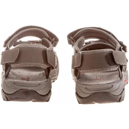 Мъжки  летни  сандали - Numero Uno MORELA M - 5