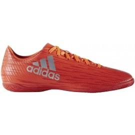 adidas X 16.4 IN - Pantofi de sală