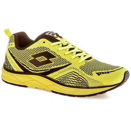 902b9b391c5 Pánská běžecká obuv - Lotto SPEEDRIDE NET - 1