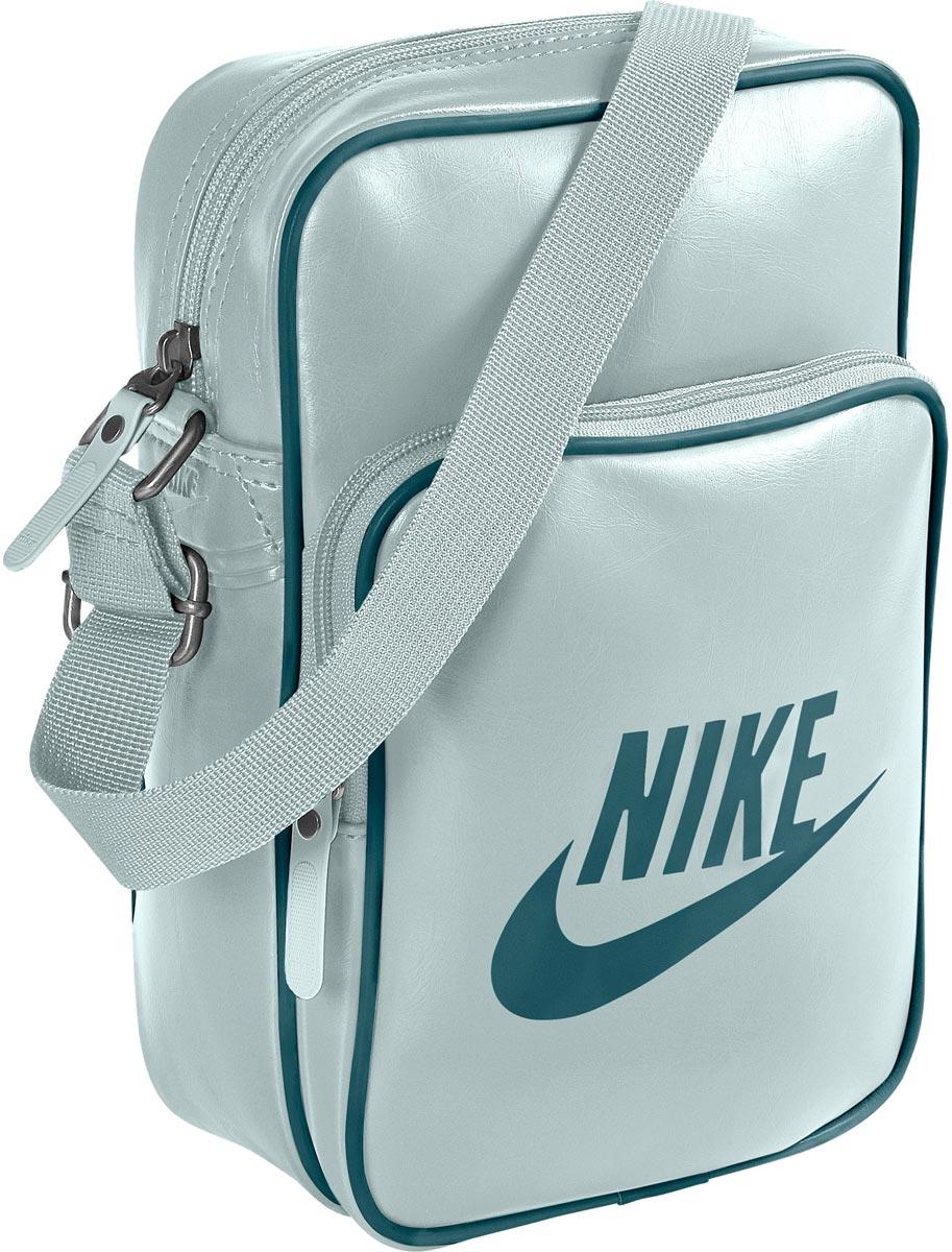 Nike HERITAGE SI SMALL ITEMS II  5a2714e143bd5