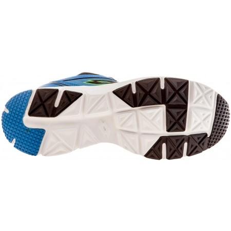 Pánska bežecká obuv - Lotto LIGHTRUN - 4