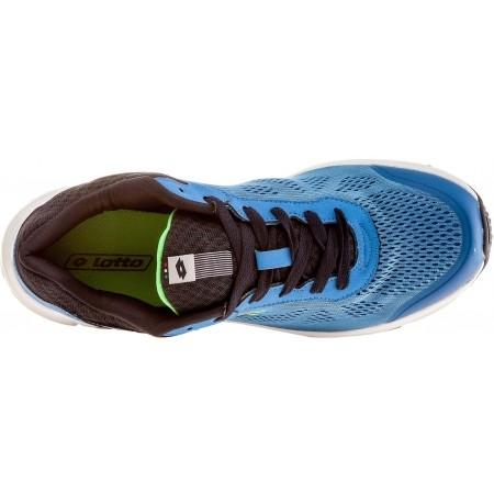 Încălțăminte alergare bărbați - Lotto LIGHTRUN - 3