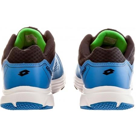 Pánska bežecká obuv - Lotto LIGHTRUN - 5