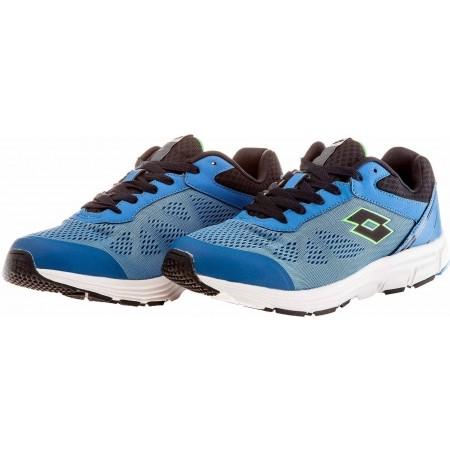 Încălțăminte alergare bărbați - Lotto LIGHTRUN - 2