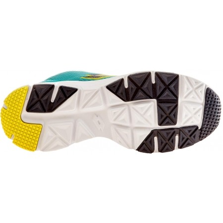 Dámská volnočasová obuv - Lotto GLIDERUN W - 9