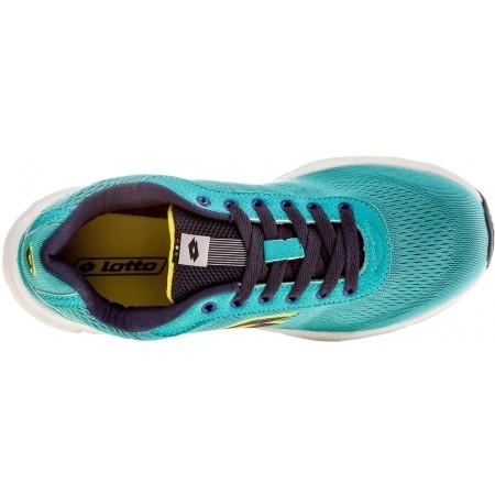 Dámská volnočasová obuv - Lotto GLIDERUN W - 8