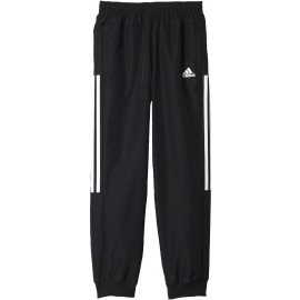 adidas GEAR UP WOVEN PANT CLOSED HEM - Chlapecké kalhoty