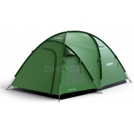 Husky BIGGLES 5 - Семейна палатка