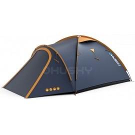 Husky BAREN 4 CLASSIC - Tent