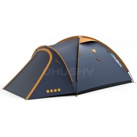 Husky BAREN 4 CLASSIC - Палатка