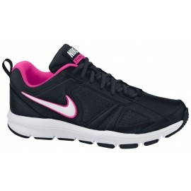 Nike WMNS T-LITE XI - Dámska fitnes obuv