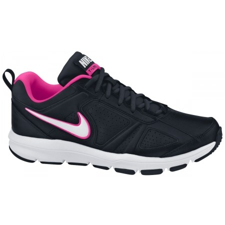800ebb1209 Women's fitness shoes - Nike WMNS T-LITE XI - 1