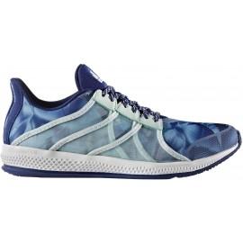 adidas GYMBREAKER BOUNCE - Dámská tréninková obuv