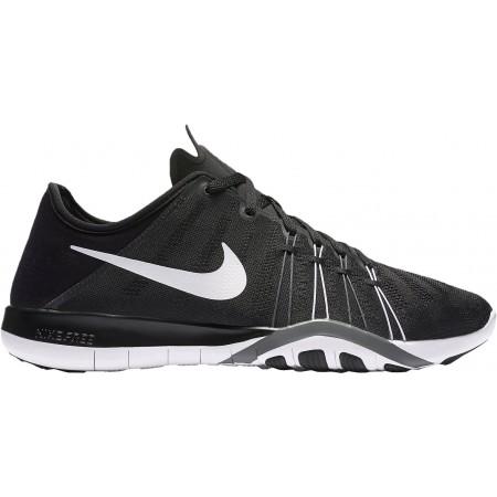 Dámská fitness obuv - Nike FREE TR 6 - 1 dfae30ba7b