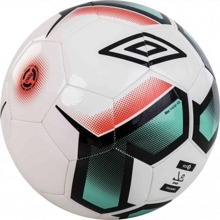 Fotbalový míč - Umbro NEO TRAINER XSL - 1 978331f1a8