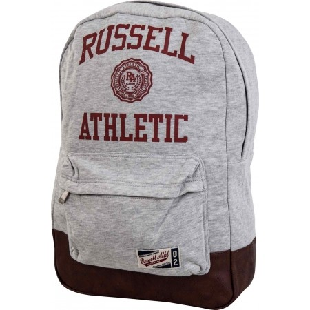 Russell Athletic BACK PACK