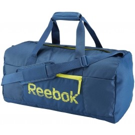 Reebok SE MEDIUM GRIP - Sports bag