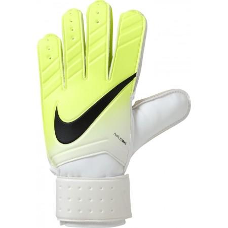 Futbalové brankárske rukavice - Nike GK MATCH FA16 - 1