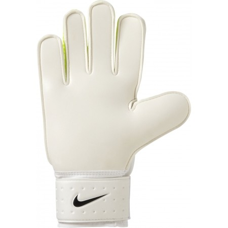 Futbalové brankárske rukavice - Nike GK MATCH FA16 - 2