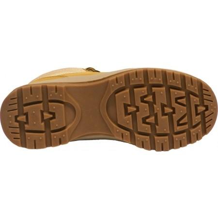 Dámská zimní obuv - zateplená - Numero Uno INSULA - 4