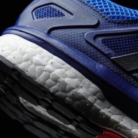 adidas supernova glide boost 8 numeracja