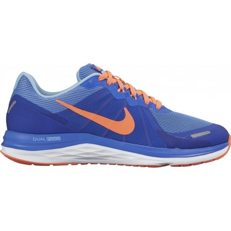 Dámská běžecká obuv - Nike DUAL FUSION X 2 - 1 1db294c01f
