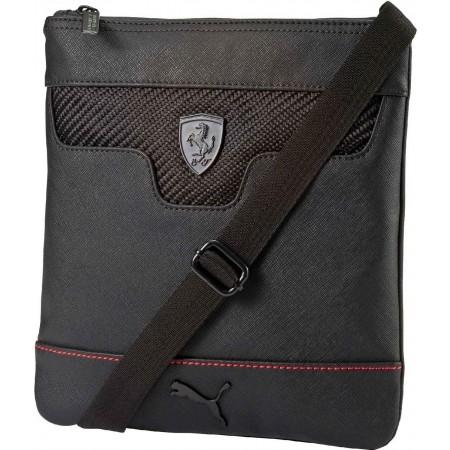 d9308a563703 Luxurious shoulder bag - Puma FERRARI LS TABLET BAG - 1