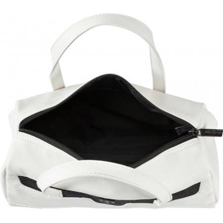Luxurious women s handbag - Puma FERRARI LS HANDBAG - 3 1d58bc41ce025
