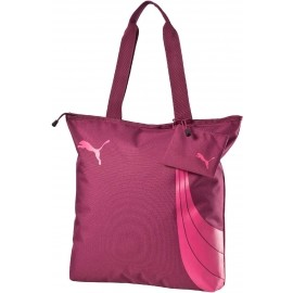 Puma FUNDAMENTALS SHOPPER - Stylish bag