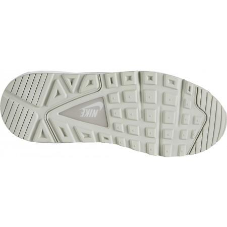 Dámská volnočasová obuv - Nike AIR MAX COMMAND - 2 8e0c501e90
