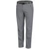 Men's outdoor pants - Columbia MAXTRAIL PANT - 1