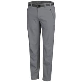90f07dc627f Columbia MAXTRAIL PANT - Pánské outdoorové kalhoty