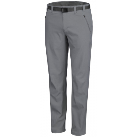 Columbia MAXTRAIL PANT - Men's outdoor pants